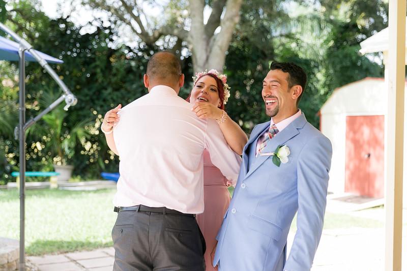 Carlos + Francy Wedding-215.jpg