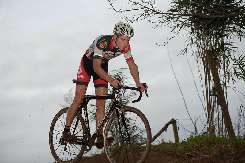 Wtk cyclocross -40-120.jpg