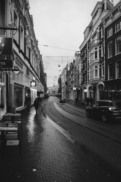 Amsterdam_December_2018 (146 of 179).jpg