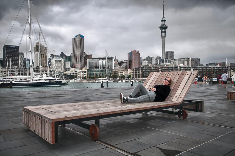 Auckland-20120428-111