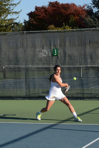 Menlo Tennis 13.jpg