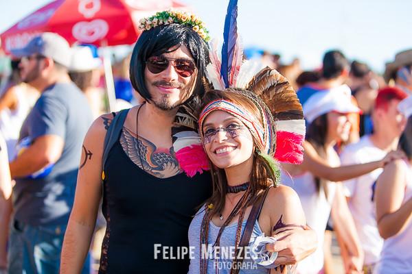 Babydoll Site_Foto_Felipe Menezes_146.jpg