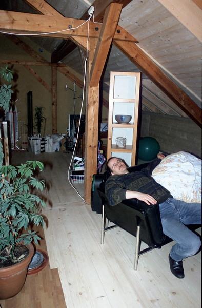 haus_umbau_0797_film002001.JPG