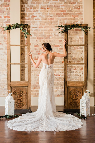 New Orleans Styled Shoot at The Crossing-73.jpg