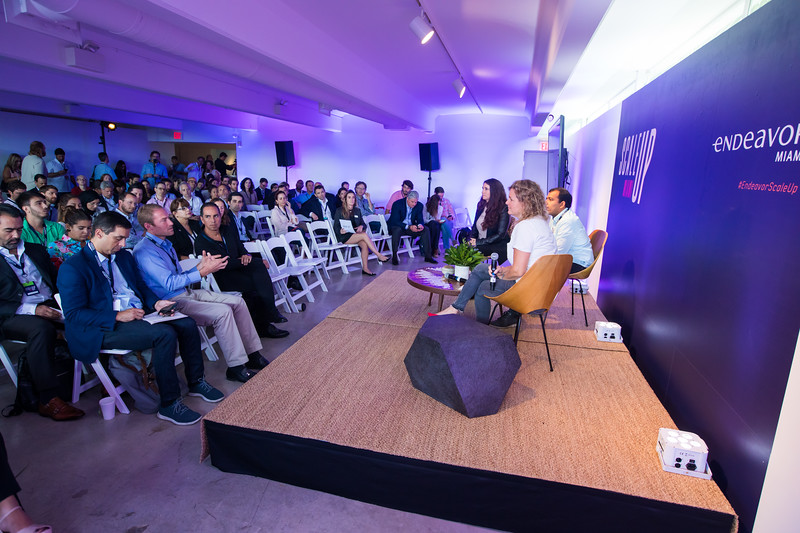 Endeavor Miami Scale UP-368.jpg
