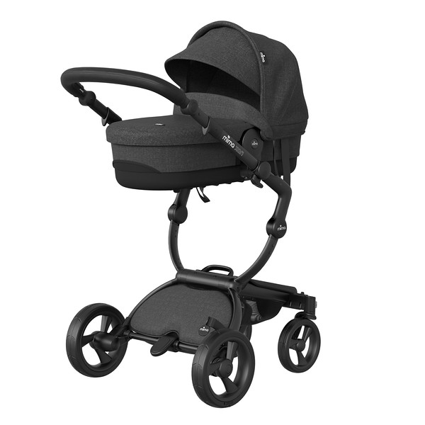 Mima_Xari_Product_Shot_Sport_Black_Carrycot_And_Chassis_Right_Angle.jpg
