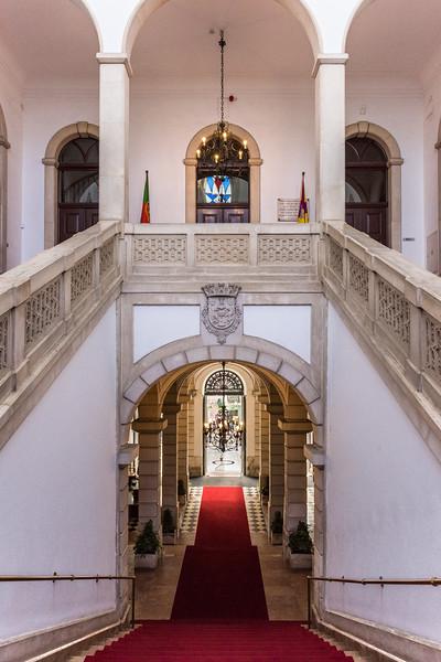Coimbra 184.jpg
