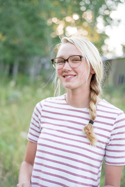 Olivia Weston-4013.jpg