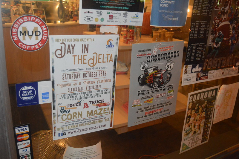 025 Clarksdale Events.jpg