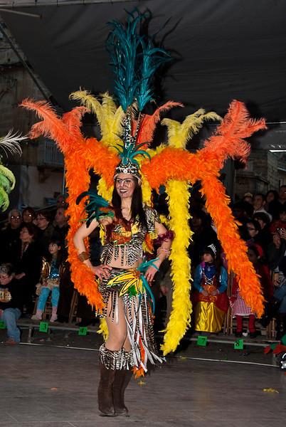 Sunday Carnival09-174.jpg