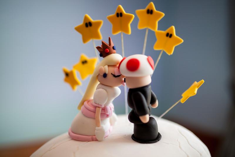 Emma & Nick Wedding-0514-506.jpg