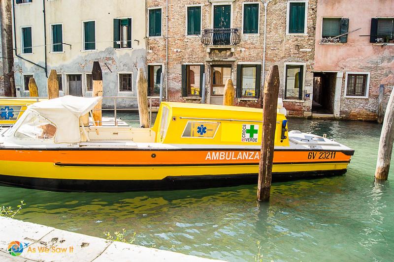 Venice-2011-5526.jpg
