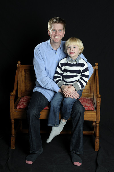 2013-01-05 Ascher Family Photos 091.jpg