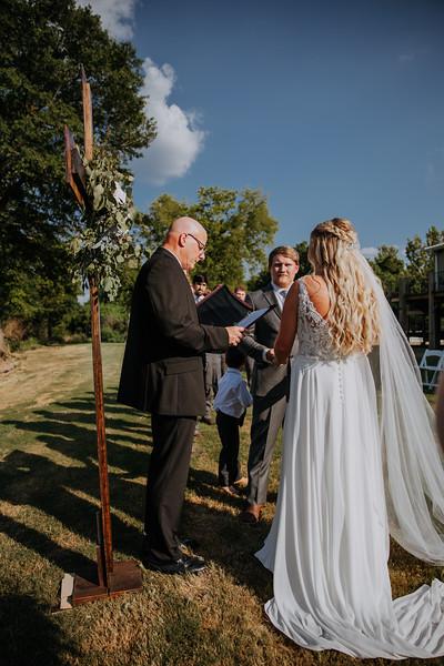 Tice Wedding-454.jpg