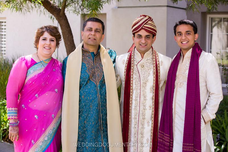 Sharanya_Munjal_Wedding-221.jpg