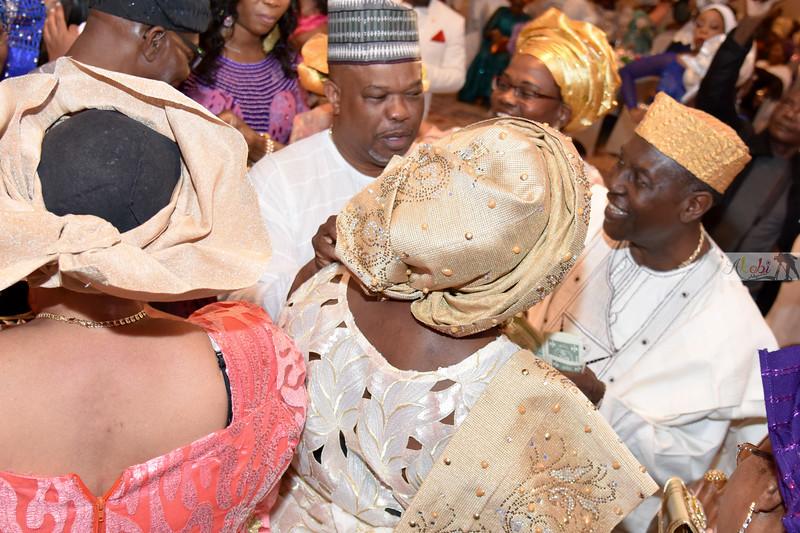 Elder Niyi Ola 80th Birthday 1581.jpg