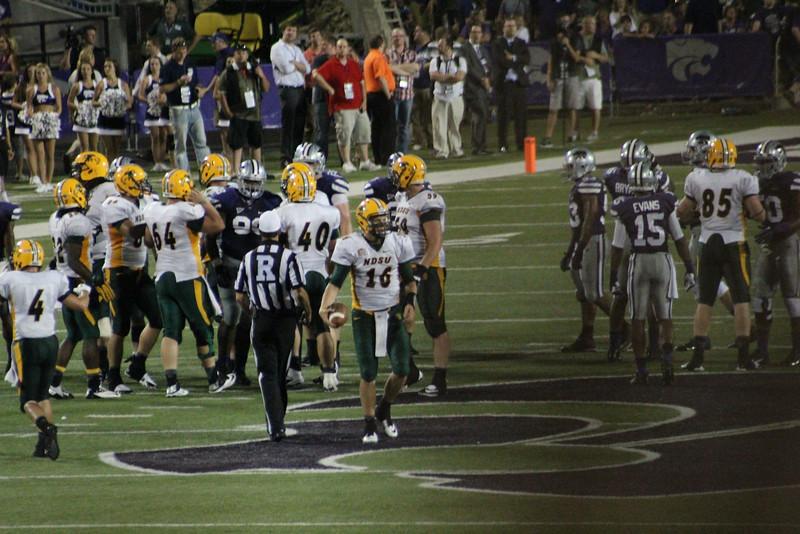 2013 Bison Football - Kansas State 703.JPG