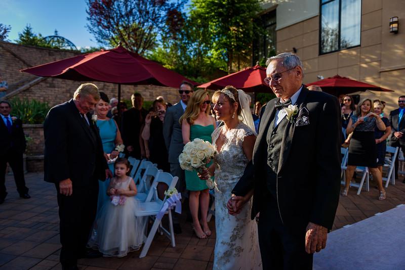 NNK-Dina & Doug Wedding-Imperia-Ceremony-174.jpg