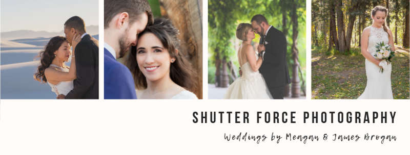 Wedding Photo Frames Facebook Cover (1).png