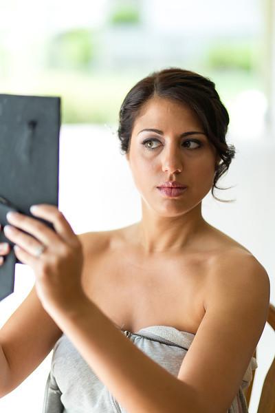wedding-photography109.jpg