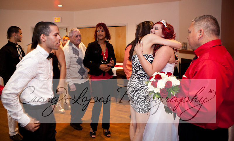 Edward & Lisette wedding 2013-180.jpg