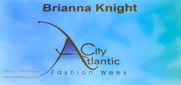 ACFW Season 18 - Brianna Knight