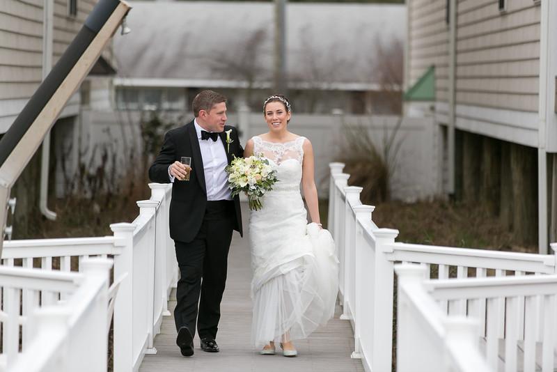 wedding-photography-217.jpg