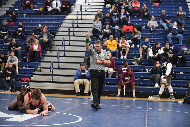 wrestling_3505.jpg