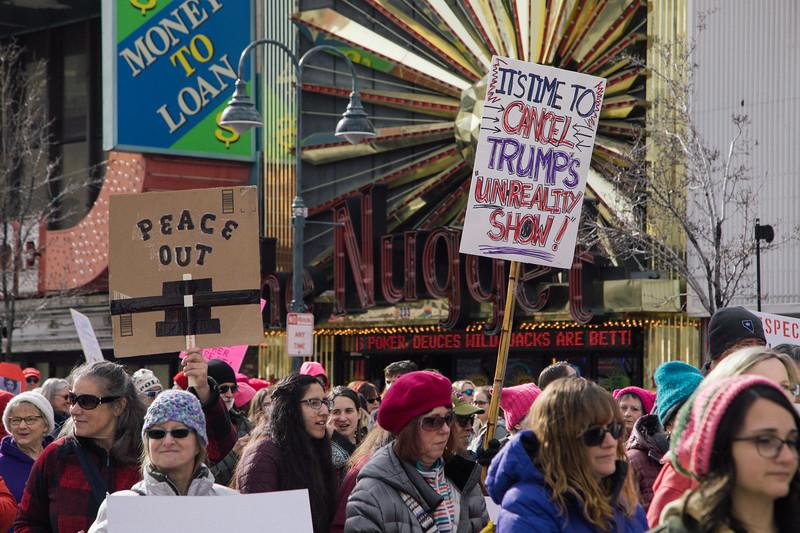 Reno Womens March 2020-92.jpg