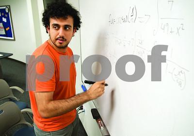 ut-tyler-students-find-help-at-tutoring-center