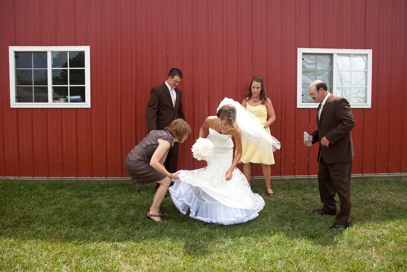 20100716_Wedding_0248.jpg