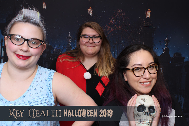 Key_Health_Halloween_2019_Prints_ (81).jpg