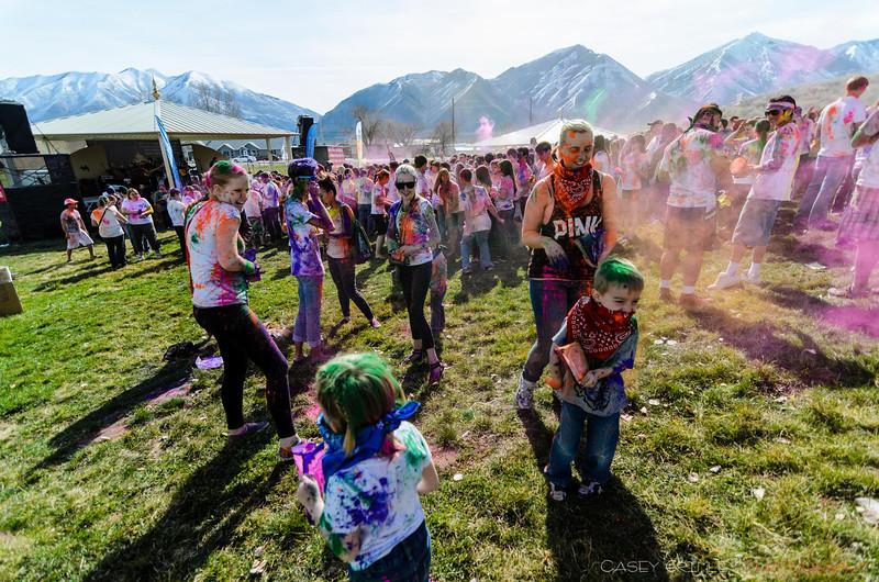 Festival-of-colors-20140329-033.jpg