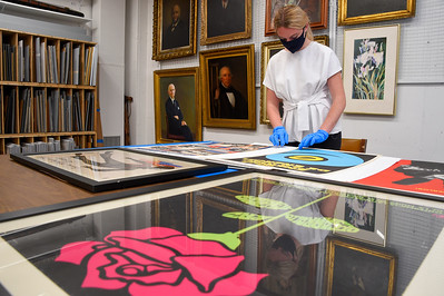 Art Printmaking History