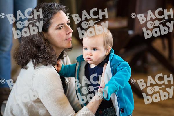 Bach to Baby 2018_HelenCooper_St Johns Wood-2018-04-06-21.jpg
