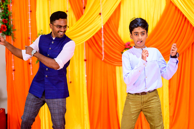 2019-12-Ganesh+Supriya-3970.jpg