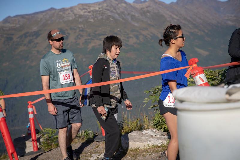 2018 ClimbathonLR-474.jpg