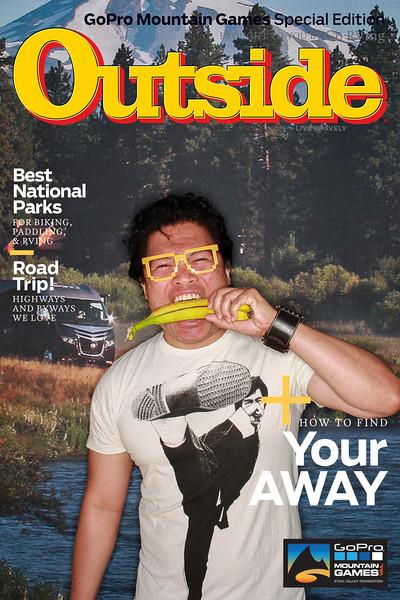 Outside Magazine at GoPro Mountain Games 2014-104.jpg