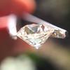 .85ct Old European Cut Diamond, GIA J VS2 5