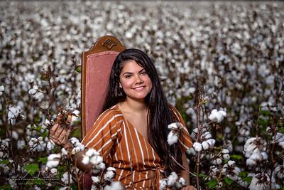 Katherine Elizabeth 10-15-18