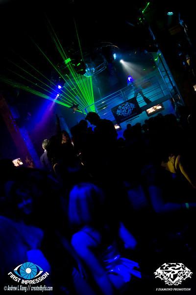 Sdiamond S ladies_20100604_0034.jpg