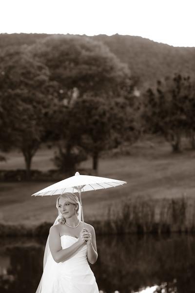 0417-Waterkotte Wedding.jpg