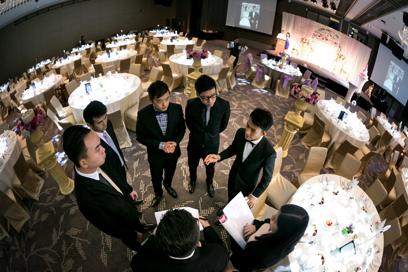 AX Banquet Wedding Photo-0107.jpg