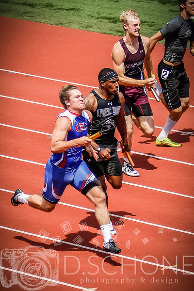 06-03-17 Track State-140.JPG