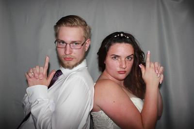 Harriz Wedding 9-29-18