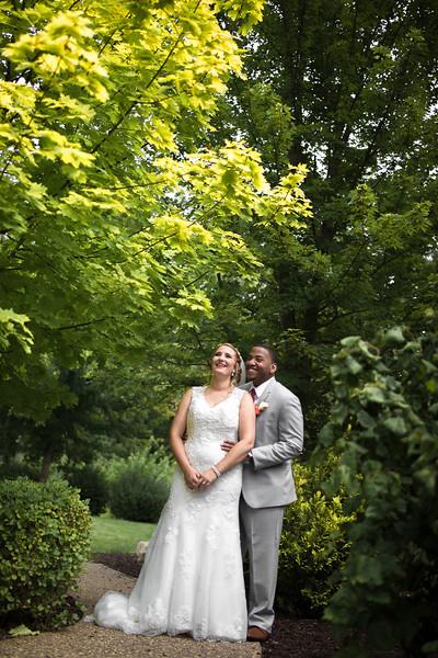 Laura & AJ Wedding (0313).jpg