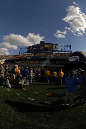 24963 WVU Football vs. Mississippi State