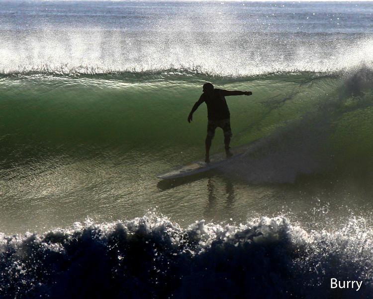 2009-08-22-surf-0113.jpg