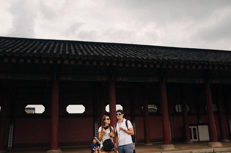 Korea_Insta-94.jpg