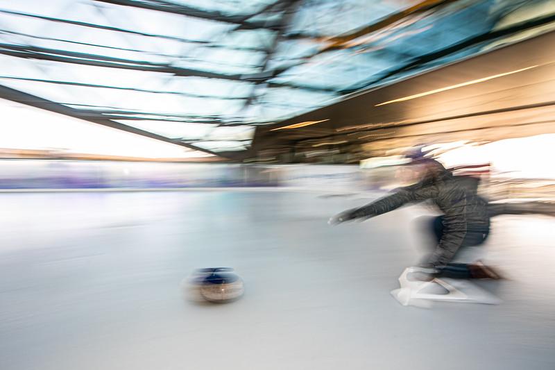 011020_Curling-044.jpg